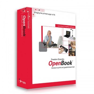 OpenBook_-_Product_Box_Image_1024x1024